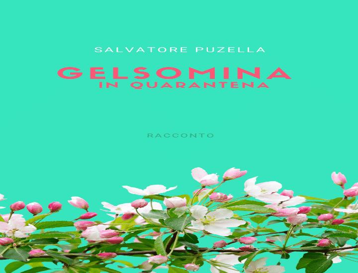 Salvatore Puzella