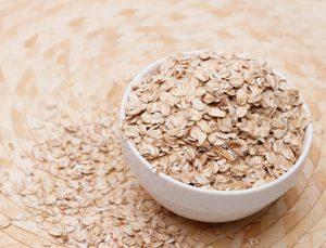 Avena: proprietà e benefici del super cereale