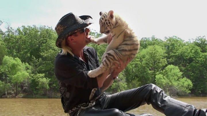 Tiger King: conosciamo meglio la serie del momento