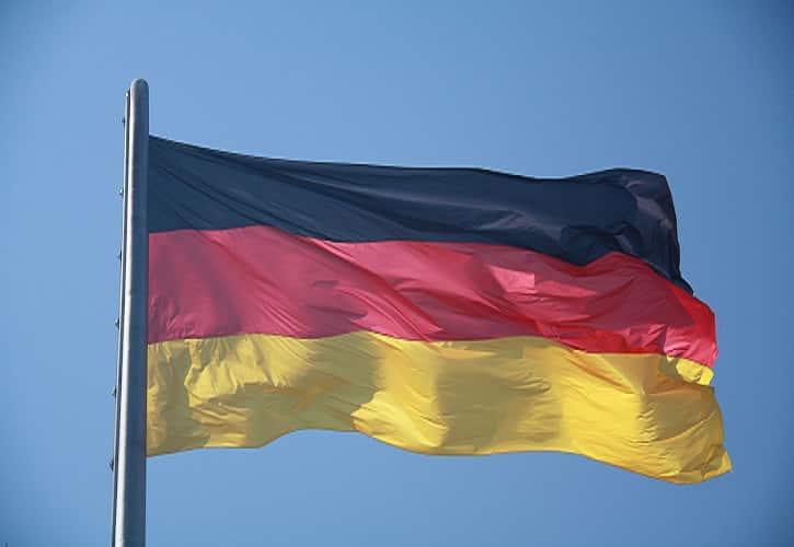 frasi in tedesco