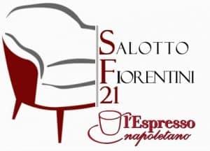 Salotto Fiorentini 21, giovedì 28 focus su Dries Mertens e mercato