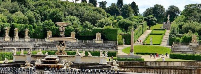 Firenze: 5 imperdibili attrazioni della suggestiva città d'arte