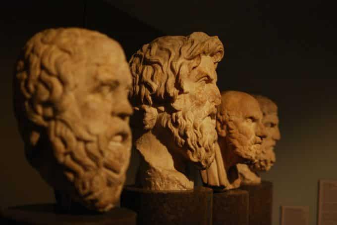 filosofi famosi