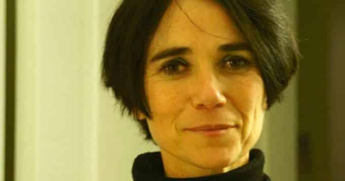 Lisa Ginzburg: la Pura invenzione che ci salva