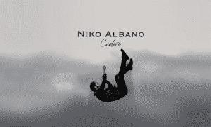 Niko Albano: se non cadi, non puoi rialzarti | Intervista