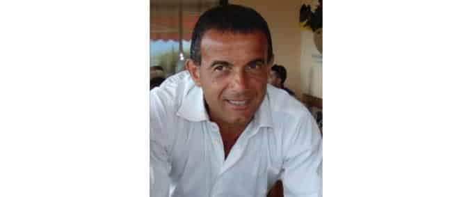 Salvatore D'Auria: Tito e il sisma dell'Ottanta | Intervista