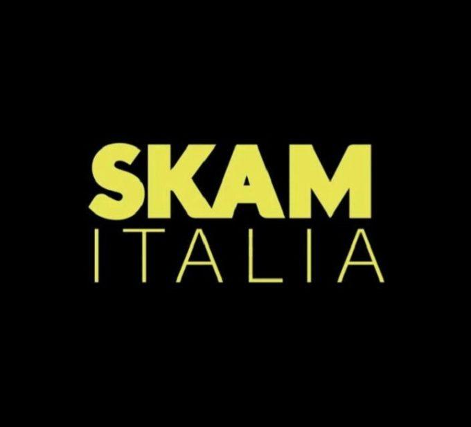 Skam Italia, la serie cult che parla al cuore dei giovani