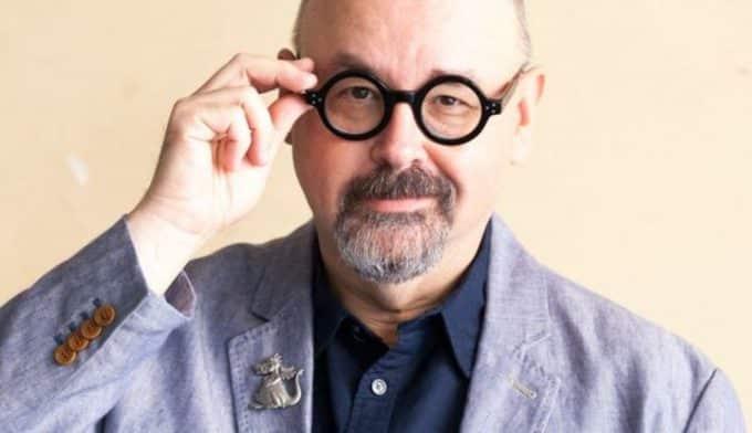 Carlos Ruiz Zafón: addio allo scrittore spagnolo
