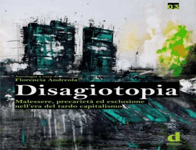 disagiotopia