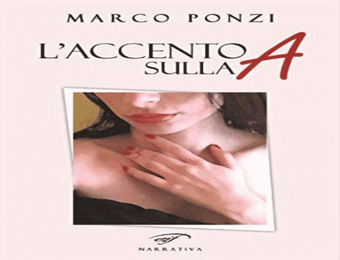Marco Ponzi
