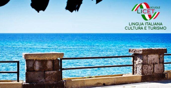 Nasce LICET, l'associazione delle scuole di italiano per stranieri