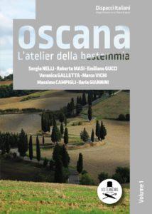 Toscana, l'Atelier della Bestemmia: così si racconta l'Italia dall'interno