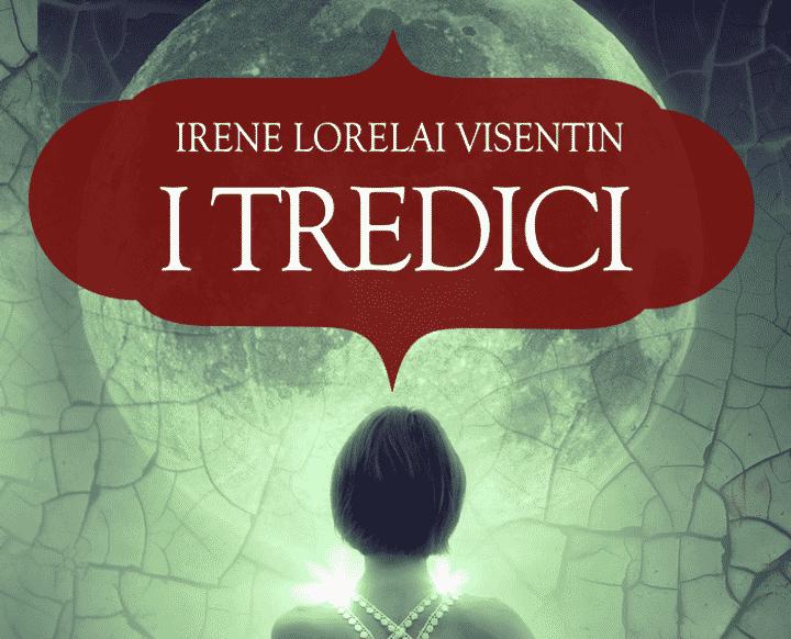 Irene Lorelai Visentin