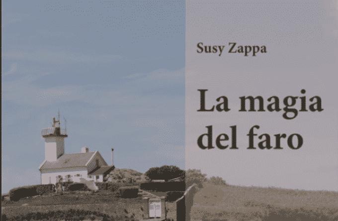 Susy Zappa