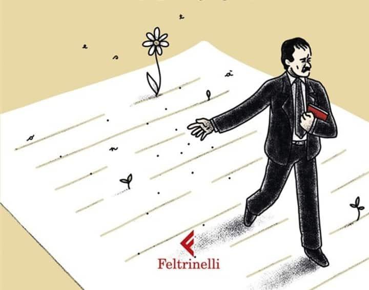 Pietro Grasso: Paolo Borsellino parla ai ragazzi | Recensione