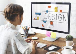 Designer italiani: in che modo le idee diventano realtà