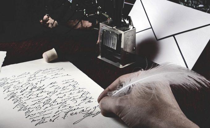 I poeti maledetti: chi sono e perché rappresentano la poesia moderna