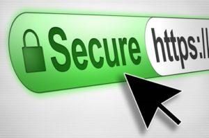 Sicurezza online: quali sono le regole da seguire per non correre rischi?