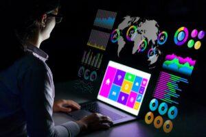 Tecnologia e gamification nel mondo dei casinò online: l'esempio di Snaitech