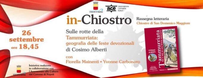Cosimo Alberti