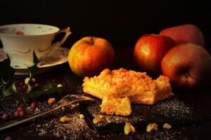 Ricette autunnali vegane: tante idee gustose e saporite