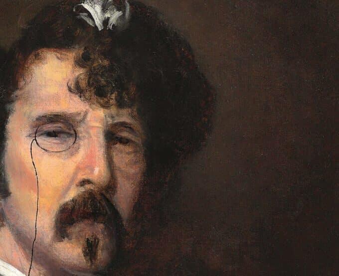 Machado de Assis e le Memorie postume di Brás Cubas