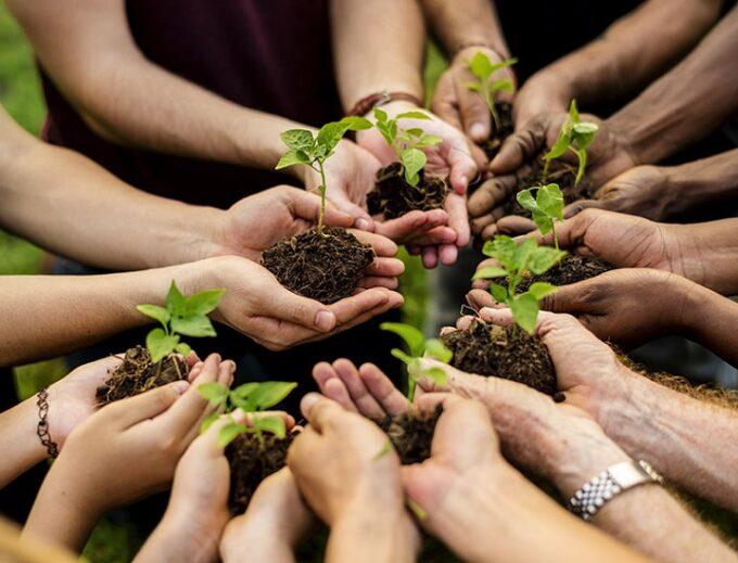 Earth Overshoot Day: il giorno del debito ecologico