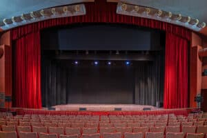 Teatro Lendi, Aperte le iscrizioni al Laboratorio Pratico di Teatro