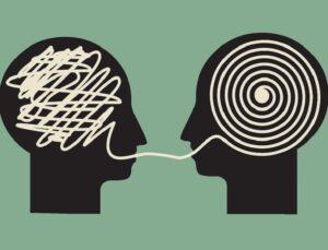Traduzione, strumento di abbattimento delle barriere linguistiche
