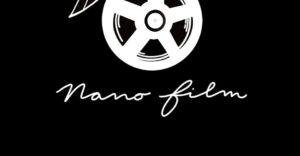 NANO FILM FESTIVAL: COVID CHIAMA, IL CINEMA RISPONDE