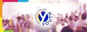 Youth Acerra, intervista al segretario Silvio Nuzzo