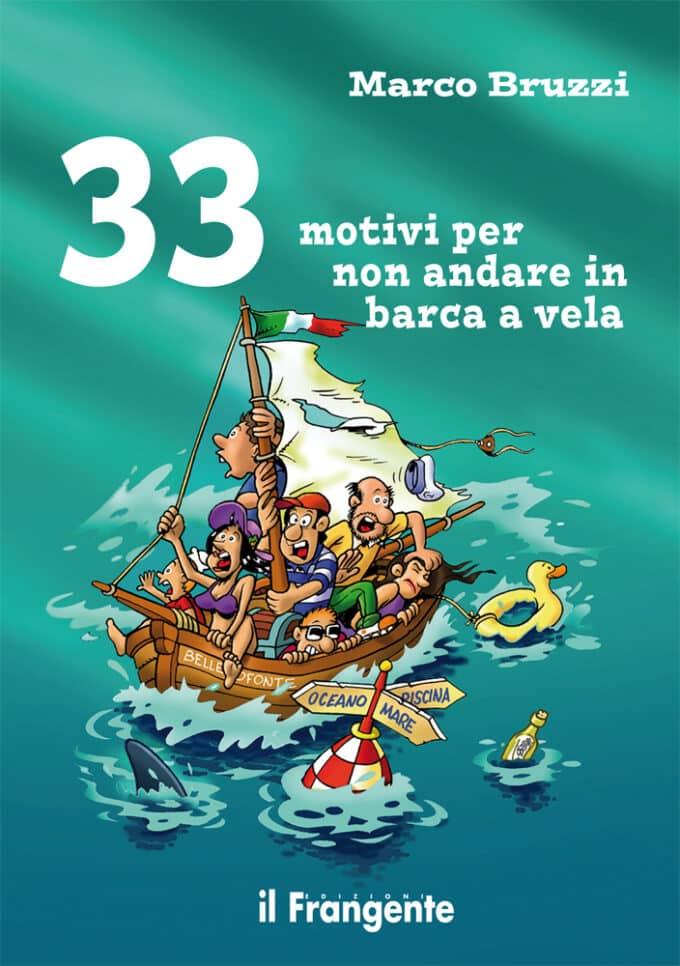 33 motivi