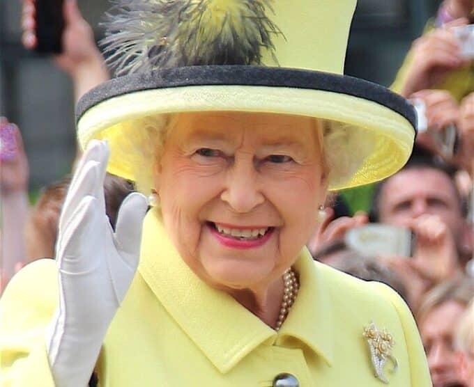 Re e regine inglesi: tra storia, politica e intrighi
