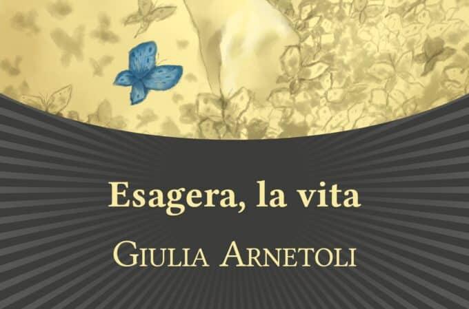 Giulia Arnetoli