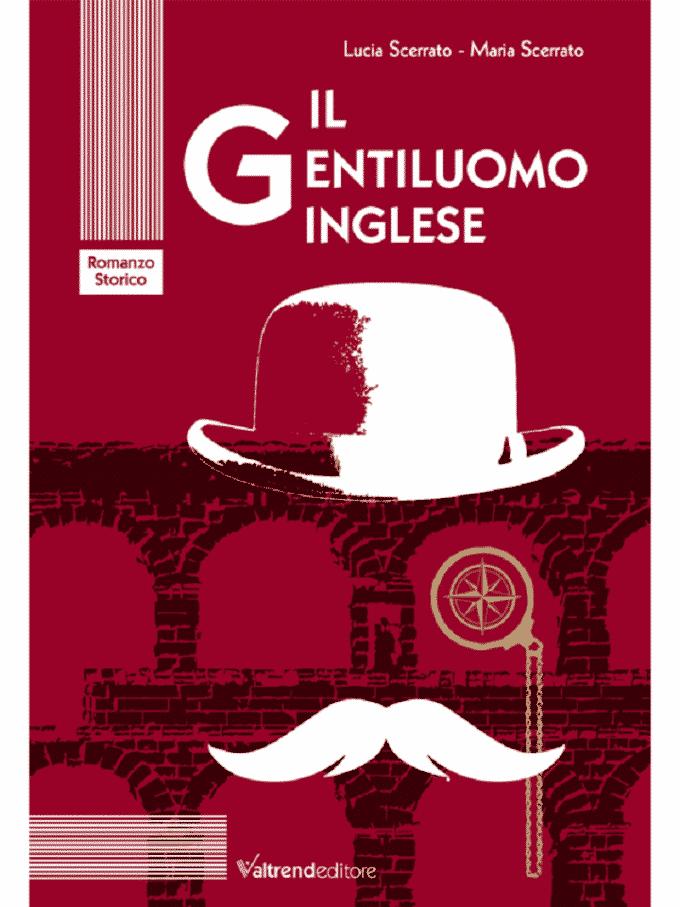 Il gentiluomo inglese