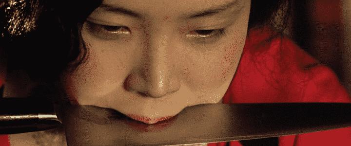 Film giapponesi: 5 titoli che potreste tatuarvi