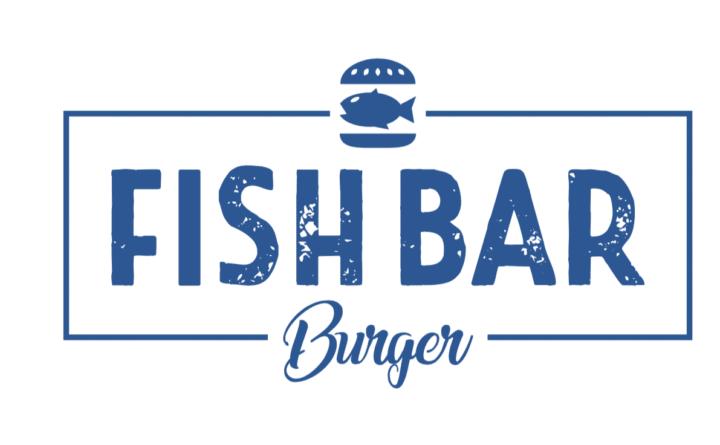 fish bar burger chiaia