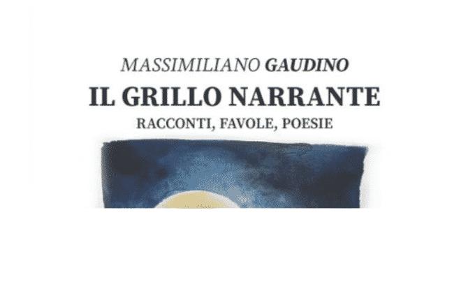 Massimiliano Gaudino