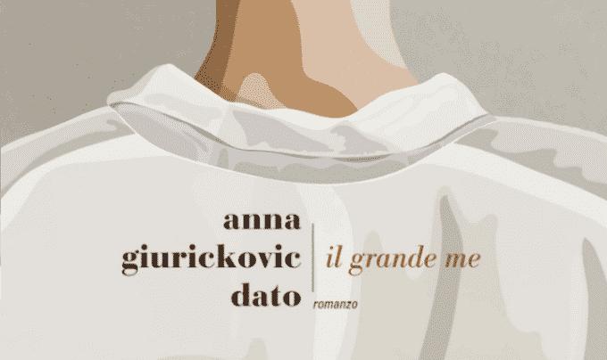 Anna Giurickovic Dato