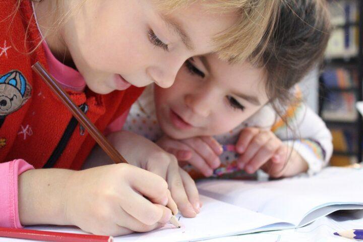 Disturbi specifici di apprendimento: il ruolo della scuola