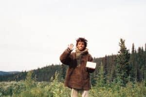 Christopher McCandless: uno dei più grandi viaggiatori di tutti i tempi