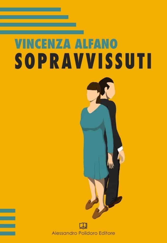 Vincenza Alfano