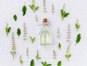 Cosmetici naturali: acquisti consapevoli e prodotti fai da te