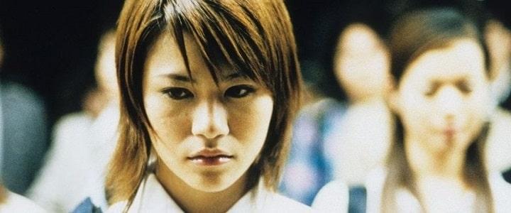 5 titoli di film giapponesi che potreste tatuarvi