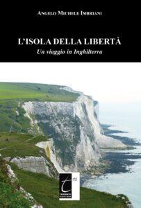 L'isola della libertà