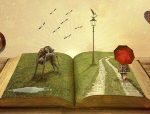 Onironauta: il navigatore dei sogni