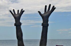 abolizione della schiavitù