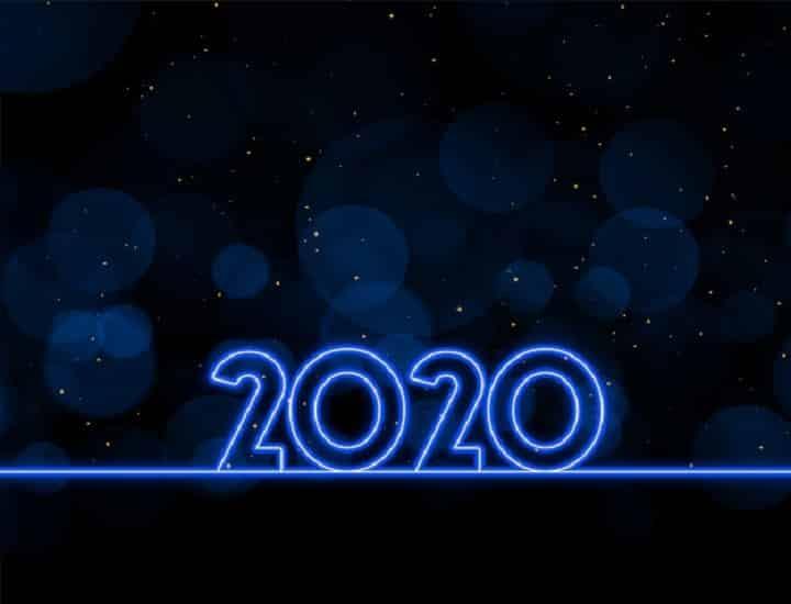 I migliori dischi del 2020 secondo Eroica Fenice