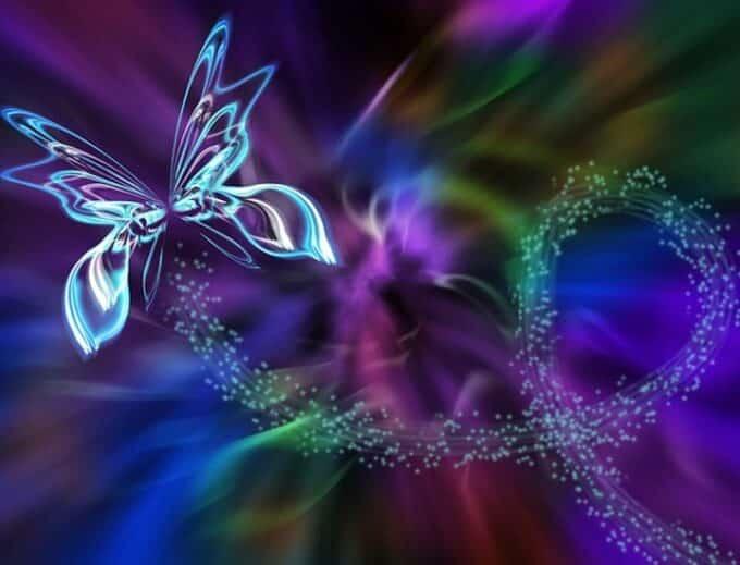Effetto farfalla: significato e benefici