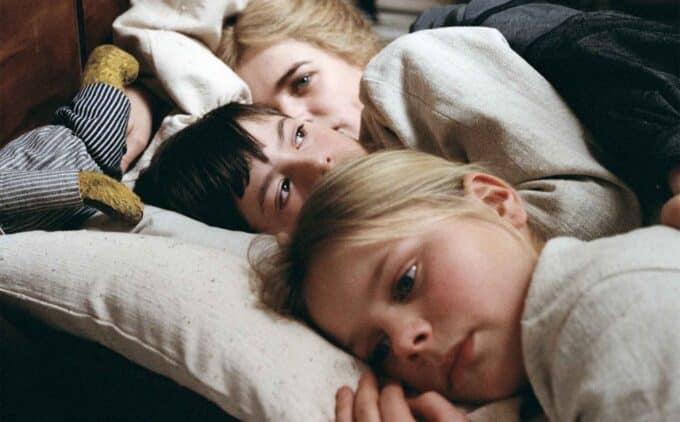 Film di Natale: 5 proposte non convenzionali